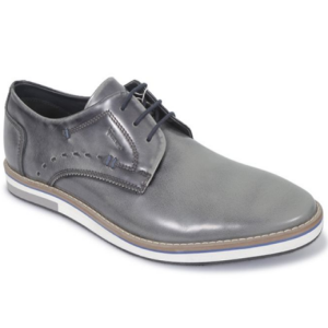 Apex Mens Shoes Price BD | Apex Shoes