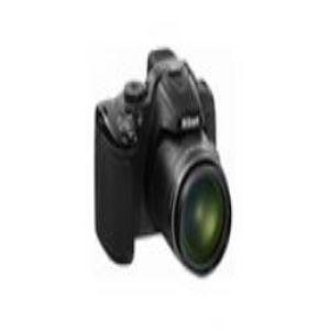 Nikon D820 Camera Price BD | Nikon D820 Camera