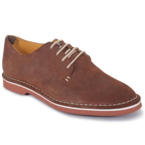 Apex Brown Shoe Price BD | Apex Brown Shoe