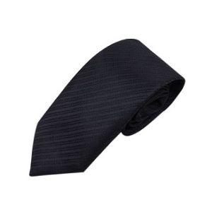 Silk Tie Price BD | Silk Tie