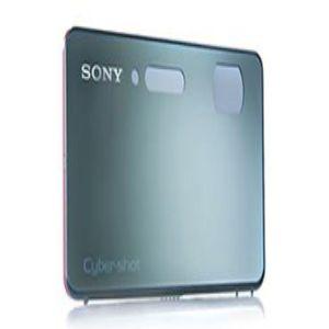 Sony DSC DSC TX200V Camera Price BD   Sony DSC DSC TX200V Camera