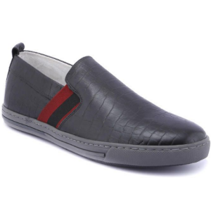 Apex Venturini Leather Shoe Price BD | Apex Venturini Leather Shoe