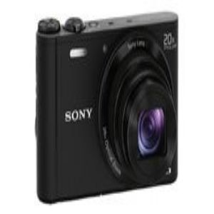 Sony DSC WX300 Camera Price BD | Sony DSC WX300 Camera