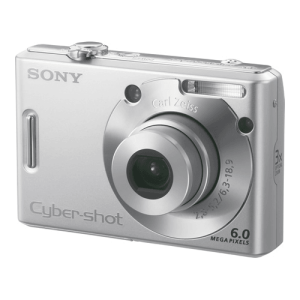 Sony DSC W30 Camera Price BD | Sony DSC W30 Camera