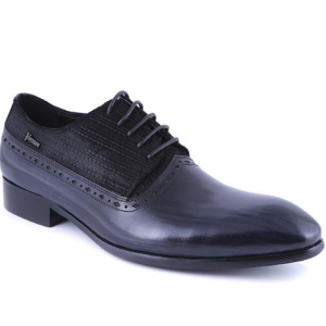 Apex Leather Shoe Price BD | Apex Venturini Leather Formal Shoe