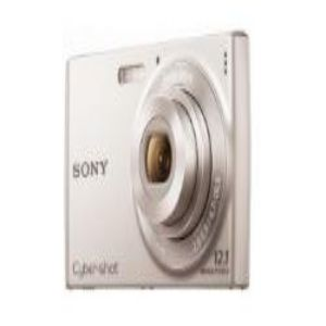 Sony W510 Camera Price BD | Sony W510 Camera