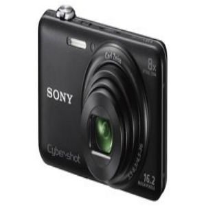 Sony DSC W730 Camera Price BD | Sony DSC W730 Camera
