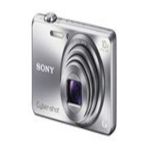 Sony DSC WX200 Camera Price BD | Sony DSC WX200 Camera