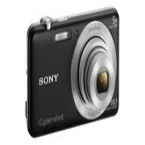 Sony W630 Camera Price BD | Sony W630 Camera