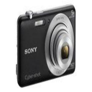 Sony W630 Camera Price BD | Sony W630 Camera