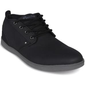 Bata Shoes Price BD   Bata Shoes