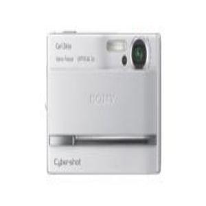 Sony DSC T9 Camera Price BD | Sony DSC T9 Camera