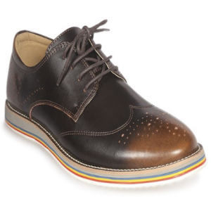 Bata Brown Leather Shoe Price BD | Bata Brown Leather Shoe