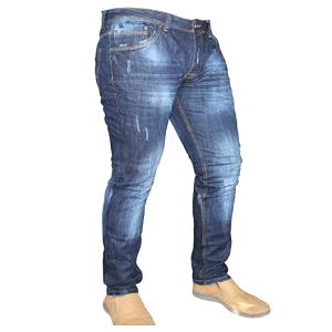 Jeans Pant Price BD | Jeans Pant