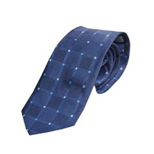 Hand Made Silk Tie Price BD | Hand Made Silk Tie