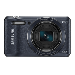 Samsung WB35F 16.2MP Camera Price BD | Samsung WB35F 16.2MP Camera