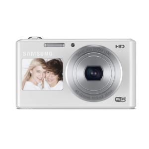 Samsung DV180F Camera Price BD | Samsung DV180F Camera