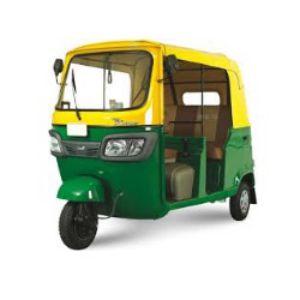 Bajaj CNG Auto Rickshaw Price BD | Bajaj CNG Auto Rickshaw