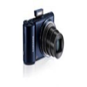 Samsung WB250F Camera Price BD | Samsung WB250F Camera