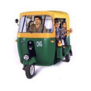 Bajaj 4 stroke CNG Auto Rickshaw Price BD | Bajaj 4 stroke CNG Auto Rickshaw