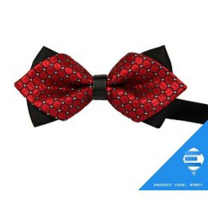 Bow Tie Price BD | Bow Tie