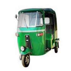 Bajaj CNG Auto Rickshaw Price BD |  RE 198 Bajaj CNG Auto Rickshaw