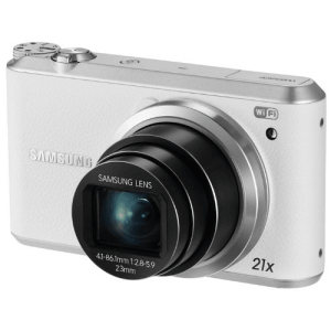 Samsung WB350F Camera Price BD | Samsung WB350F Camera