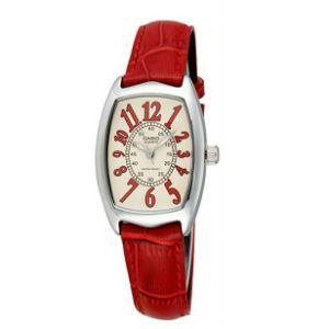 Casio Ladies Watch Price BD | Casio Ladies Watch