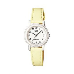 Casio Girls Watch Price BD | Casio Girls Watch