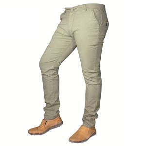 Gabardine Pant Price BD | Smart Look Gabardine Pant