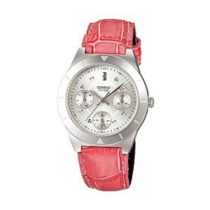 Casio Women Watch Price BD | Casio Women Watch