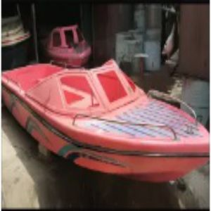 Speed Boat Price BD | Speed Boat