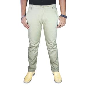 Gabardine Pant Price BD | Imported Gabardine Pant