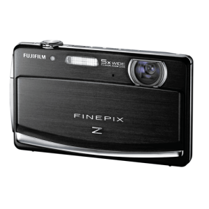 Fujifilm FinePix Z90 Camera Price BD | Fujifilm FinePix Z90 Camera
