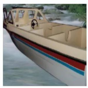 NLSMW 10 Challenger Speed Boat Price BD | NLSMW 10 Challenger Speed Boat