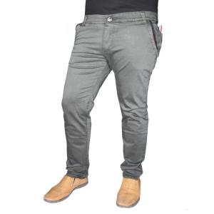 Gabardine Pant Price BD | Thai Gabardine Pant