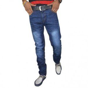 Jeans Pant Price BD | Men Jeans Pant