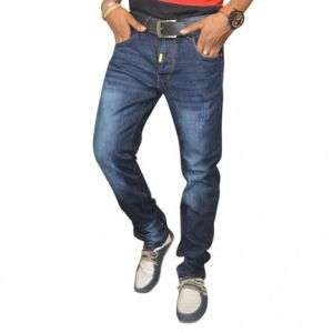 Jeans Pant Price BD | ALC028 Jeans Pant