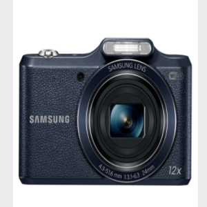 Samsung WB50F Camera Price BD | Samsung WB50F Camera