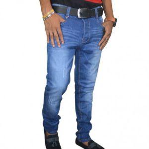 Jeans Pant Price BD | TZ001 Jeans Pant