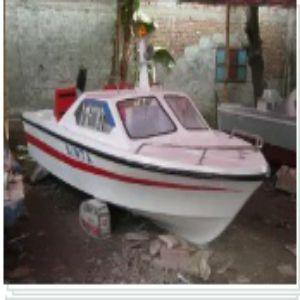 Mini Cabin Speed Boat Price BD | Mini Cabin Speed Boat