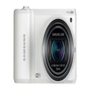 Samsung WB800F Camera Price BD | Samsung WB800F Camera