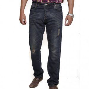 Mens Jeans Pant Price BD | Jeans Pant