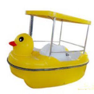 Swan Paddle Boat Price BD | Swan Paddle Boat