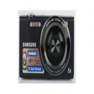 Samsung SH100 Camera Price BD | Samsung SH100 Camera