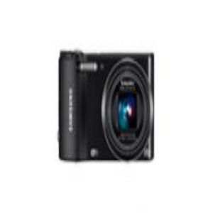 Samsung WB150 Camera Price BD | Samsung WB150 Camera