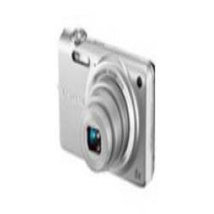 Samsung ST65 Camera Price BD | Samsung ST65 Camera