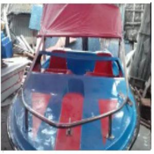 Mini Speed Boat Price BD | Mini Speed Boat