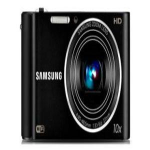 Samsung ST200F Camera Price BD | Samsung ST200F Camera