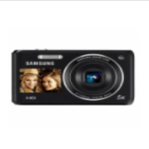 Samsung DV100 Camera Price BD | Samsung DV100 Camera